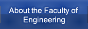 About the Faculty of Engineering